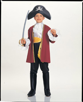 Storybook Costumes For Kids , Best Kids Costumes