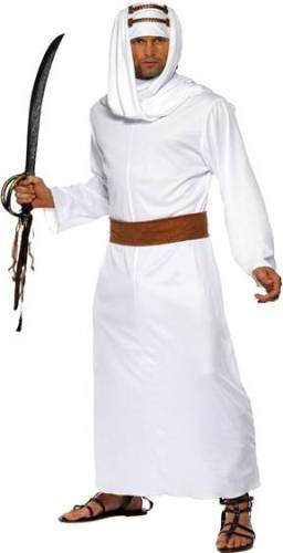 LAWRENCE OF ARABIA  sc 1 st  Crazy For Costumes/La Casa De Los Trucos (305) 858-5029 - Miami ... & Crazy For Costumes/La Casa De Los Trucos (305) 858-5029 - Miami ...