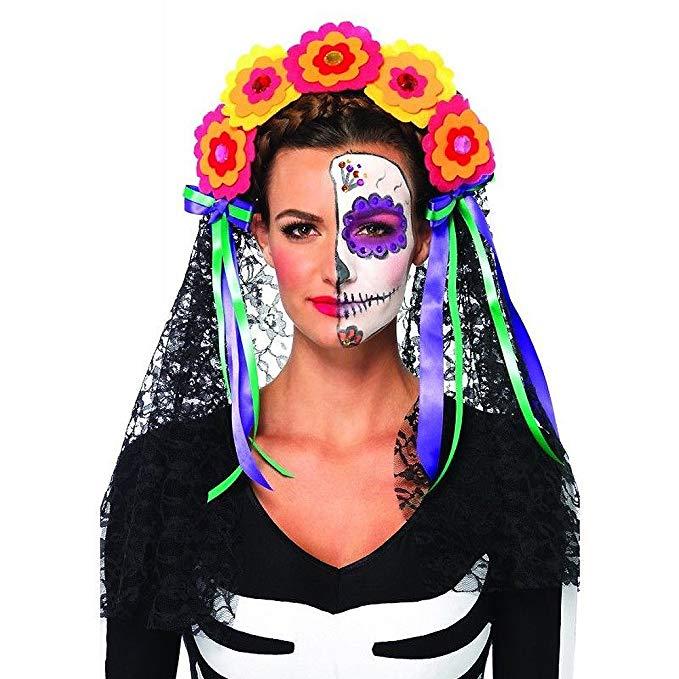 Crazy For Costumes/La Casa De Los Trucos (305) 858-5029 - Mi
