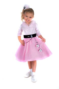50S GIRL BARBIE  sc 1 st  Crazy For Costumes/La Casa De Los Trucos (305) 858-5029 - Miami ... & Crazy For Costumes/La Casa De Los Trucos (305) 858-5029 - Miami ...