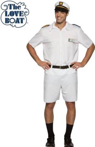 Crazy For CostumesLa Casa De Los Trucos Miami - Cruise ship costume