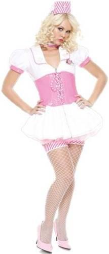 020f5fe3b All   Women   Sexy   Doctors   Nurses - Crazy For Costumes La Casa ...