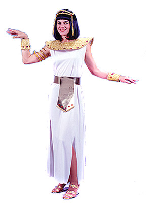CLEOPATRA  sc 1 st  Crazy For Costumes & All u003e Teen Girls u003e Middle East u0026 Egyptian - Crazy For Costumes/La ...