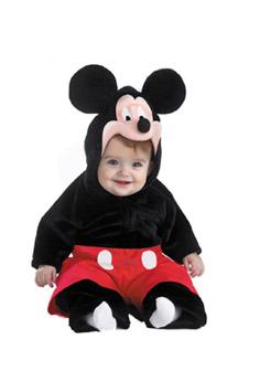 MICKEY MOUSE $39.99  sc 1 st  Crazy For Costumes/La Casa De Los Trucos (305) 858-5029 - Miami ... & Crazy For Costumes/La Casa De Los Trucos (305) 858-5029 - Miami ...