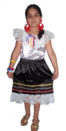 Crazy for costumes la casa de los trucos 305 858 5029 miami online store and best costume