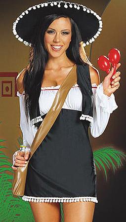 Great Halloween Costumes For Men