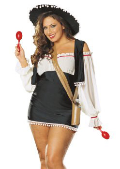 MARIACHI MAMA Click for larger image  sc 1 st  Crazy For Costumes/La Casa De Los Trucos (305) 858-5029 - Miami ... & Crazy For Costumes/La Casa De Los Trucos (305) 858-5029 - Miami ...