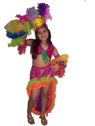 All u003e Girls u003e Regional Costumes - Crazy For Costumes/La Casa De Los Trucos - Miami  sc 1 st  Crazy For Costumes & All u003e Girls u003e Regional Costumes - Crazy For Costumes/La Casa De Los ...