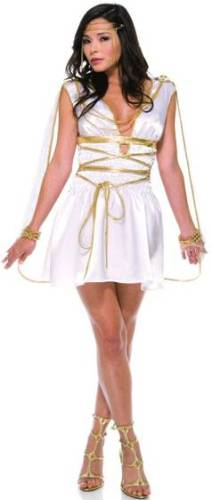 CAESARu0027S DELIGHT  sc 1 st  Crazy For Costumes & All u003e Couples u0026 Groups u003e Middle East u0026 Egyptian - Crazy For Costumes ...