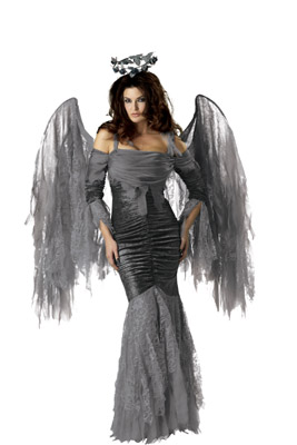 FALLEN ANGEL *ELITE COLLECTION*
