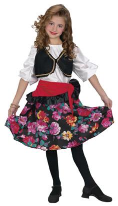 Gypsy Clothing Buy Online