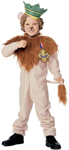 COWARDLY LION $34.99  sc 1 st  Crazy For Costumes & Crazy For Costumes/La Casa De Los Trucos (305) 858-5029 - Miami ...