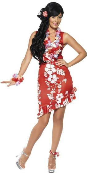 HAWAIIAN BEAUTY  sc 1 st  Crazy For Costumes/La Casa De Los Trucos (305) 858-5029 - Miami ... & Crazy For Costumes/La Casa De Los Trucos (305) 858-5029 - Miami ...