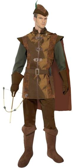 ROBIN HOOD $79.99  sc 1 st  Crazy For Costumes/La Casa De Los Trucos (305) 858-5029 - Miami ... & Crazy For Costumes/La Casa De Los Trucos (305) 858-5029 - Miami ...