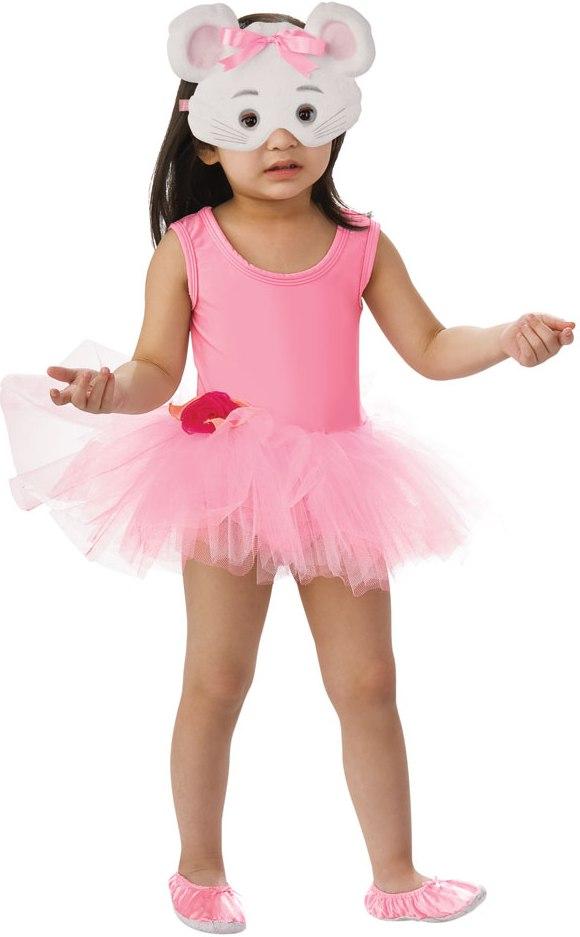 All Girls Other Ballerinas Cheerleaders Etc