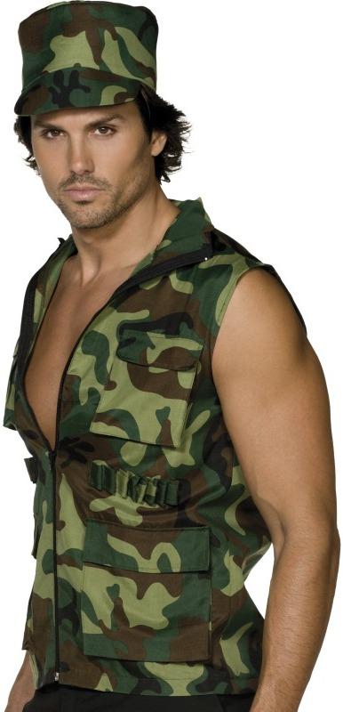 ARMY MAN Click for larger image  sc 1 st  Crazy For Costumes/La Casa De Los Trucos (305) 858-5029 - Miami ... & Crazy For Costumes/La Casa De Los Trucos (305) 858-5029 - Miami ...