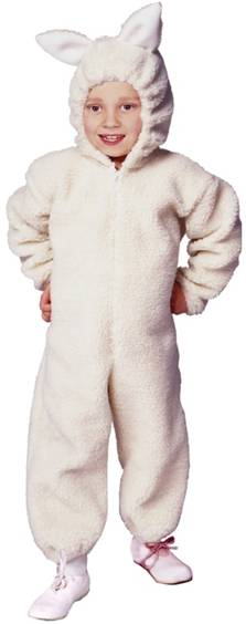 BA-BA-LAMB $34.99  sc 1 st  Crazy For Costumes/La Casa De Los Trucos (305) 858-5029 - Miami ... & Crazy For Costumes/La Casa De Los Trucos (305) 858-5029 - Miami ...