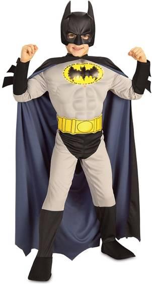 FIBER OPTIC MUSCLE CHEST BATMAN $39.99  sc 1 st  Crazy For Costumes & Crazy For Costumes/La Casa De Los Trucos (305) 858-5029 - Miami ...