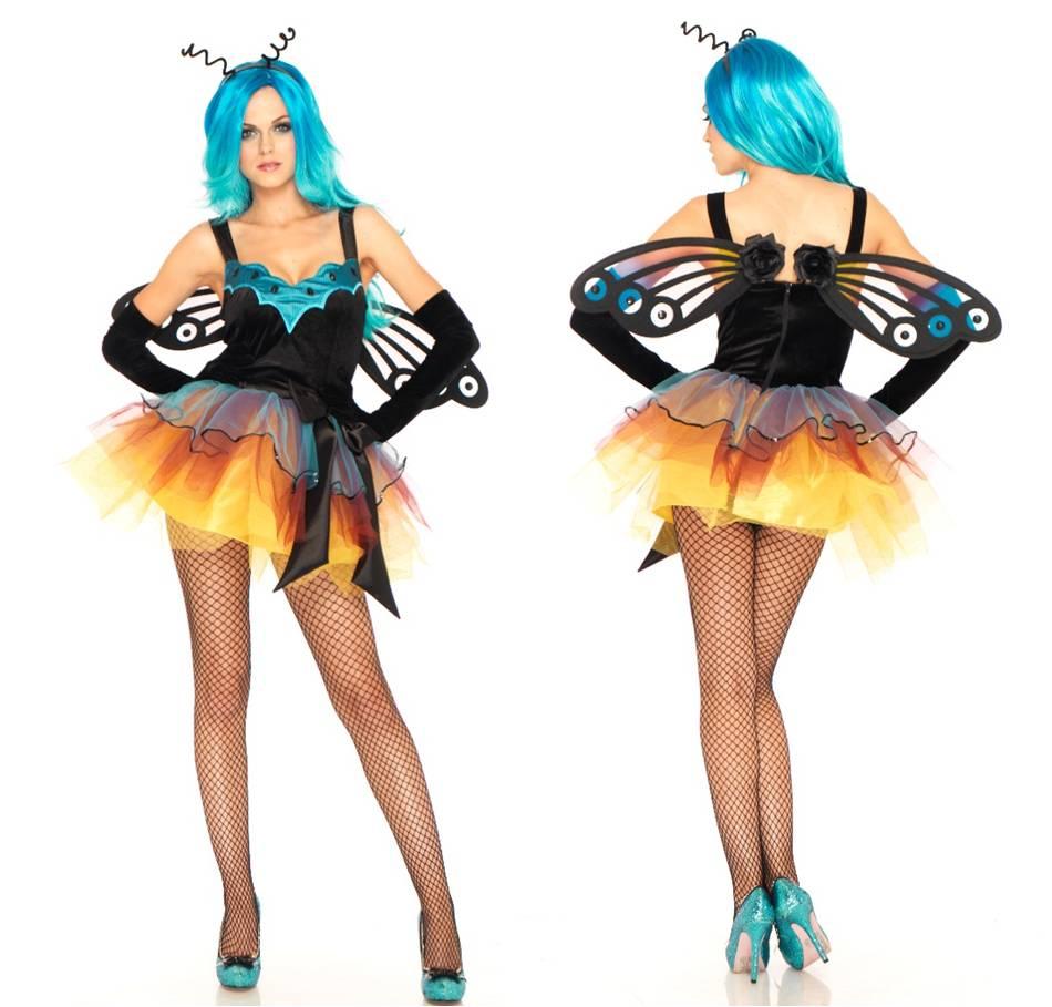 all u003e women u003e fairies bugs u0026 flowers crazy for costumes la casa