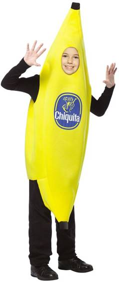 chiquita banana overview essay Essays and criticism on jessica hagedorn's dogeaters - critical essays summary summary chiquita banana.