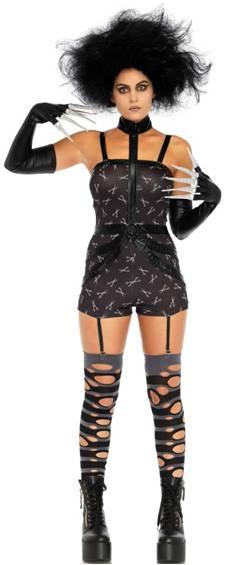 Crazy For Costumes La Casa De Los Trucos 305 858 5029 Miami Online Store And Best Costume Shop In Miami Miami Costume Store Located At 1343 S W 8th Street Miami Fl 33135