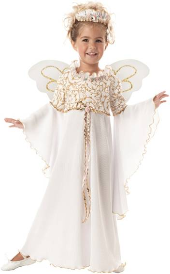 http://www.crazyforcostumes.com/ProdImages/darling-angel-costume-60.jpg