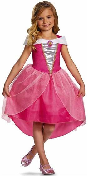 PRINCESS AURORA Click for larger image  sc 1 st  Crazy For Costumes/La Casa De Los Trucos (305) 858-5029 - Miami ... & Crazy For Costumes/La Casa De Los Trucos (305) 858-5029 - Miami ...
