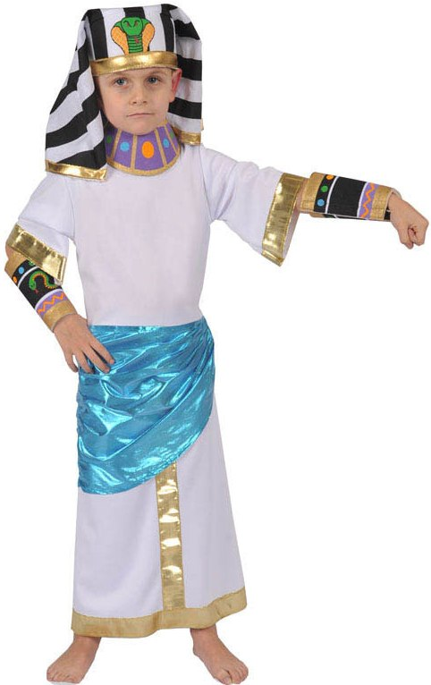 EGYPTIAN BOY  sc 1 st  Crazy For Costumes/La Casa De Los Trucos (305) 858-5029 - Miami ... & Crazy For Costumes/La Casa De Los Trucos (305) 858-5029 - Miami ...
