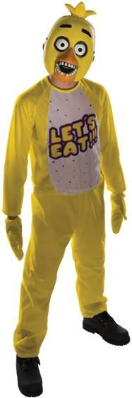 Crazy For Costumes La Casa De Los Trucos 305 858 5029 Miami