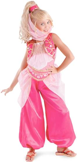 GENIE $49.99  sc 1 st  Crazy For Costumes/La Casa De Los Trucos (305) 858-5029 - Miami ... & Crazy For Costumes/La Casa De Los Trucos (305) 858-5029 - Miami ...