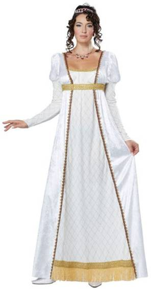JOSEPHINE COSTUME FOR WOMEN