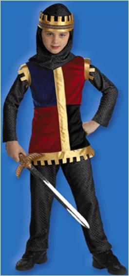 KING ARTHUR Click for larger image  sc 1 st  Crazy For Costumes & Crazy For Costumes/La Casa De Los Trucos (305) 858-5029 - Miami ...