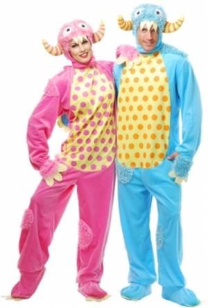 MINI MONSTER $59.99  sc 1 st  Crazy For Costumes/La Casa De Los Trucos (305) 858-5029 - Miami ... & Crazy For Costumes/La Casa De Los Trucos (305) 858-5029 - Miami ...