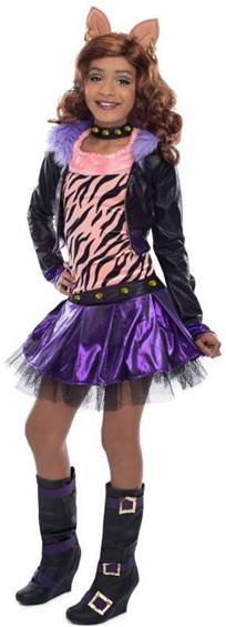 All > Girls > Halloween > Halloween - Other - Crazy For Costumes ...