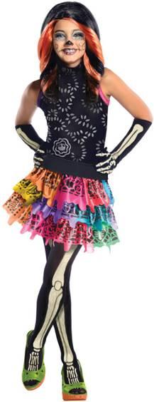 SKELITA CALAVERAS $29.99  sc 1 st  Crazy For Costumes/La Casa De Los Trucos (305) 858-5029 - Miami ... & Crazy For Costumes/La Casa De Los Trucos (305) 858-5029 - Miami ...
