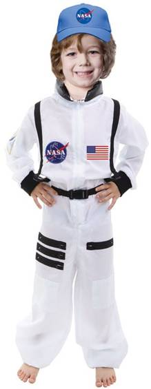 astronaut jumpsuit for boys - photo #23