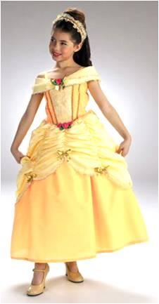 3cd141a83 Crazy For Costumes La Casa De Los Trucos (305) 858-5029 - Miami ...