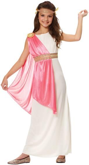 Ancient Roman Clothing - Ancient