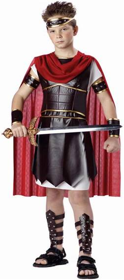 GLADIATOR $35.00  sc 1 st  Crazy For Costumes/La Casa De Los Trucos (305) 858-5029 - Miami ... & Crazy For Costumes/La Casa De Los Trucos (305) 858-5029 - Miami ...