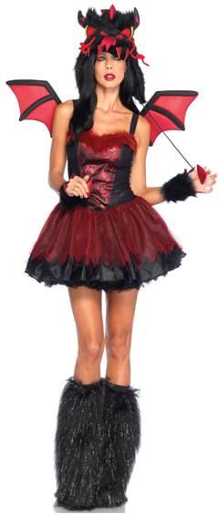 DEMON DRAGON $59.99  sc 1 st  Crazy For Costumes/La Casa De Los Trucos (305) 858-5029 - Miami ... & Crazy For Costumes/La Casa De Los Trucos (305) 858-5029 - Miami ...