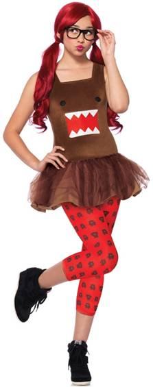 Juniors Halloween Costumes