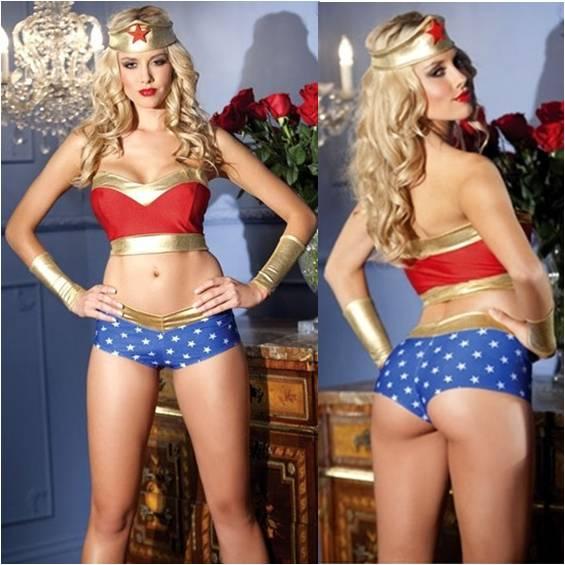 sexy-heroine-costume-1302.jpg