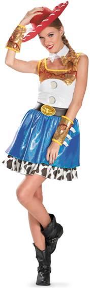 SEXY JESSIE $64.99  sc 1 st  Crazy For Costumes/La Casa De Los Trucos (305) 858-5029 - Miami ... & Crazy For Costumes/La Casa De Los Trucos (305) 858-5029 - Miami ...