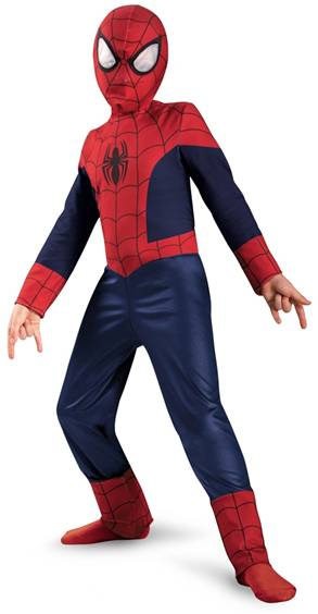 SPIDER-MAN $24.99  sc 1 st  Crazy For Costumes/La Casa De Los Trucos (305) 858-5029 - Miami ... & Crazy For Costumes/La Casa De Los Trucos (305) 858-5029 - Miami ...