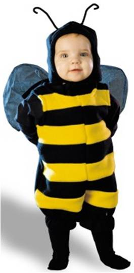 SQUIRT BEE