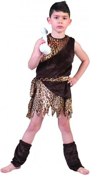 HUNTER CAVE BOY  sc 1 st  Crazy For Costumes : tarzan costume for kids  - Germanpascual.Com