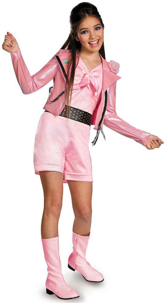 Crazy For Costumes/La Casa De Los Trucos (305) 858-5029 - Miami ...