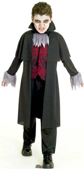 TRANSYLVANIA STALKER  sc 1 st  Crazy For Costumes/La Casa De Los Trucos (305) 858-5029 - Miami ... & Crazy For Costumes/La Casa De Los Trucos (305) 858-5029 - Miami ...